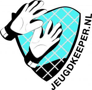 Jeugdkeeper.nl