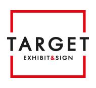 http://www.target-exhibit-sign.com/